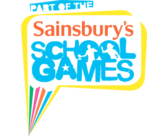 Norfolk School Games