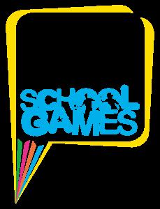 Norfolk School Games